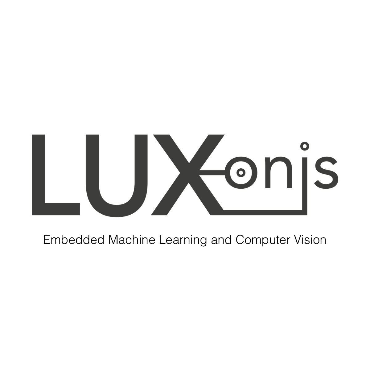 Neural Processors and Hosts We've Found (So Far) - Luxonis